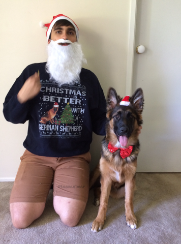 big-santa-and-little-santa