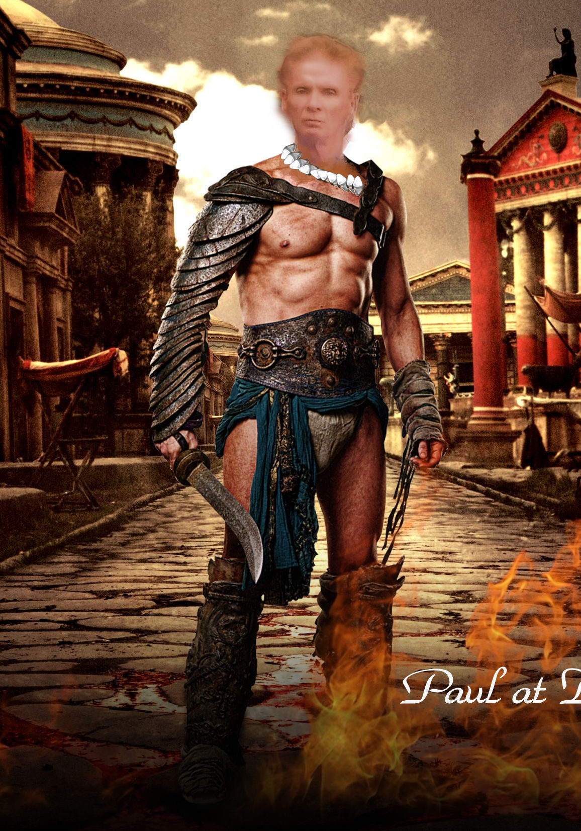 Zpartacus-graphic-5
